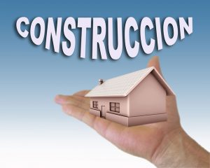 building-13350_640 (pixabay)