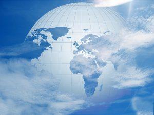 earth-65050_640 (pixabay)