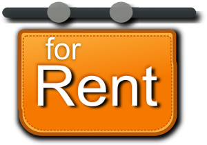 for-rent-148891_640 (pixabay)