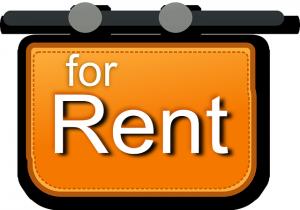 for-rent-148891_640 (pixabay)