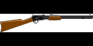 gun-159053_640 (pixabay)