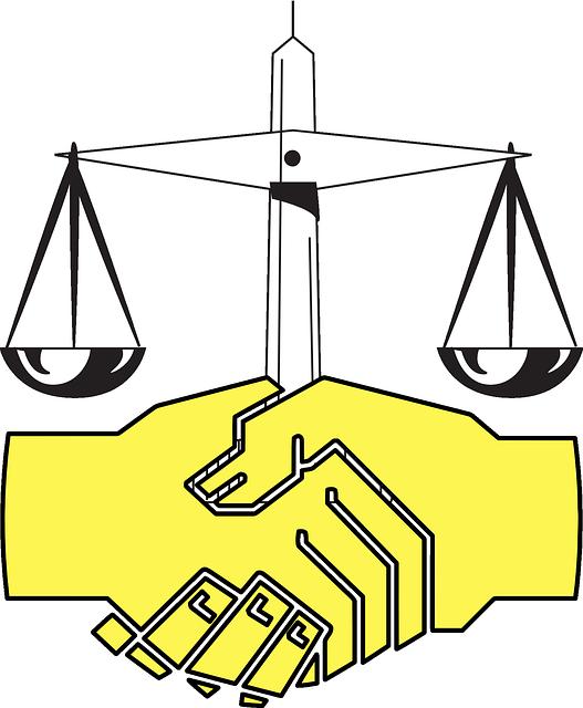 law-40007_640 (pixabay)