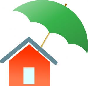 shelter-149880_640 (pixabay)