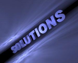 solutions-13454_640 (pixabay)