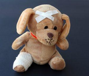 teddy-242851_150 (pixabay)