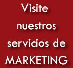 Packs de Marketing