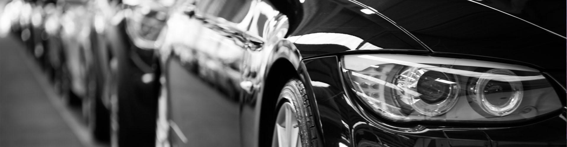 Transport insurance. Vehicle fleets. Large Accounts